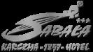 logo Sabała
