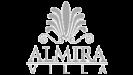 logo Villa Almira