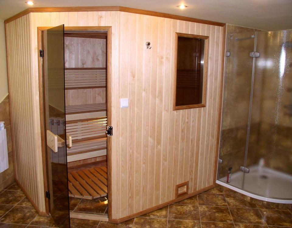 portfolio-realizacje-sauna-łazienka1